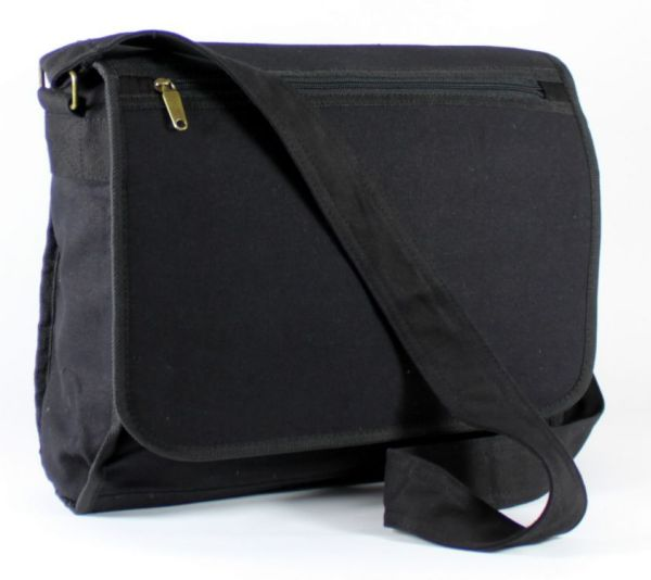 Practical Laptop<br>Bag Sale 514 Colors