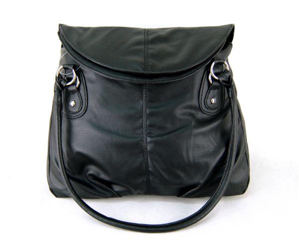 Handbag<br> Women&#39;s<br> Handbags Women on ...