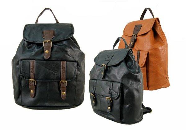 FB28a Rucksack<br> Rucksäcke MIX<br>Farben Verkauf