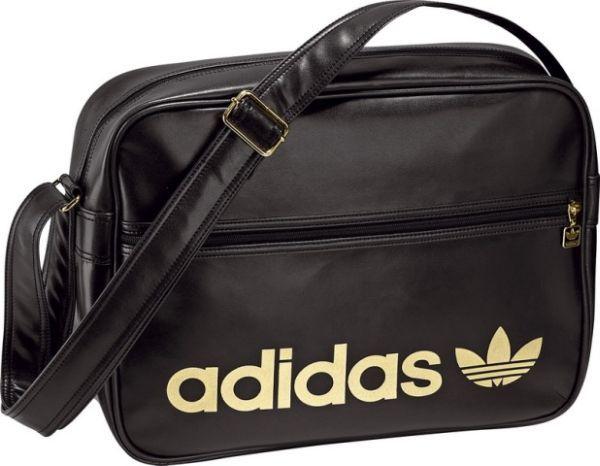 Adidas adidas<br>-Damen<br> Handtaschentasche ...