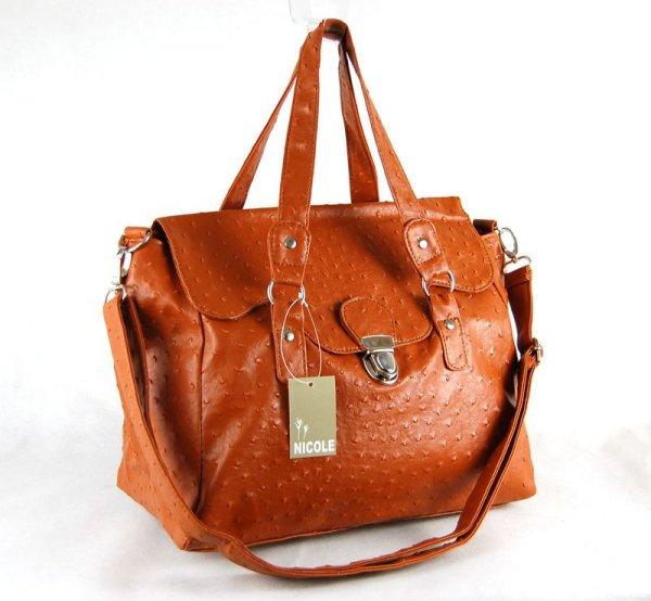Handtasche<br> Handtaschen,<br> Taschen Trunk ...