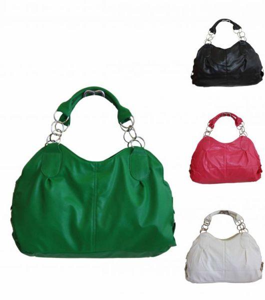 Handtasche Frauen<br> Schulter und<br>Handtaschen für Fra