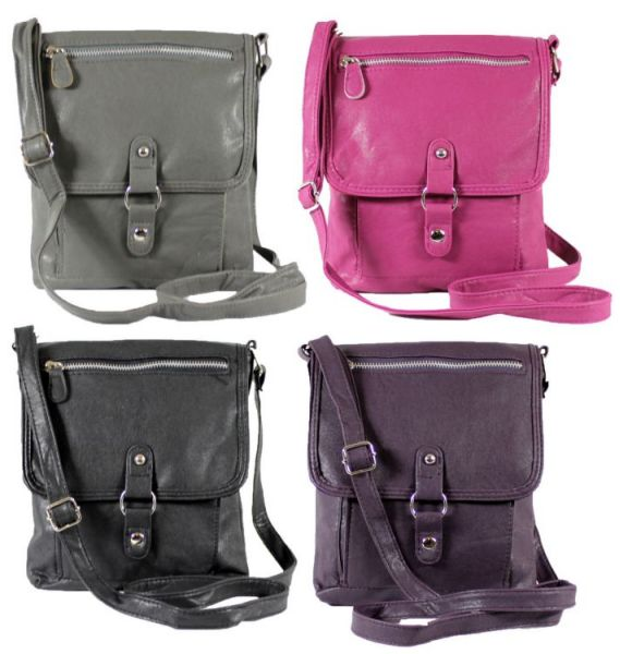 Handbag<br> Women&#39;s<br> Handbags 2438 ...