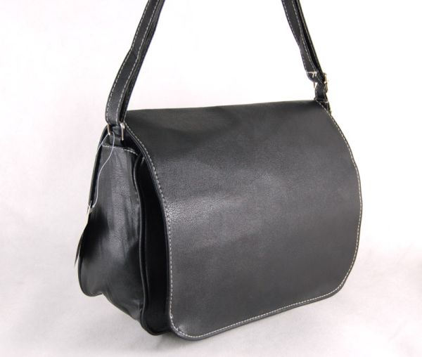 City Bag with adjustable strap Model 106