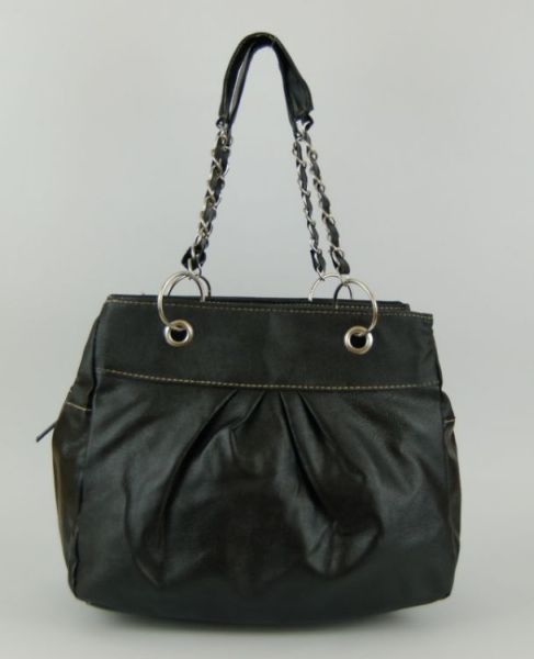Fashionable shoulder bags Chains Model 67