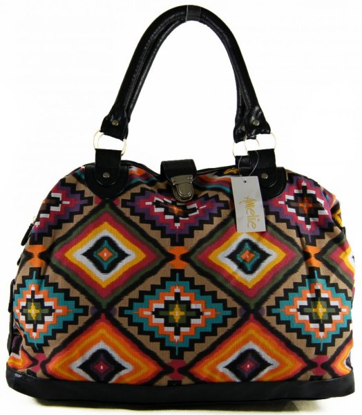 AZTEC CB153 Large<br> Shoulder Bag<br>Handbag Luggage