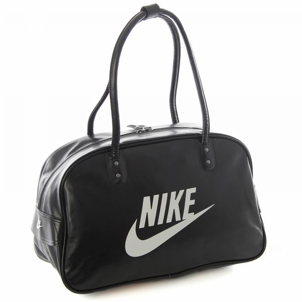Nike handbag bag<br> ladies nike NIKE<br>colors