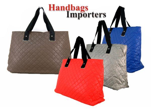 Women&#39;s<br> Handbag<br> Women&#39;s ...