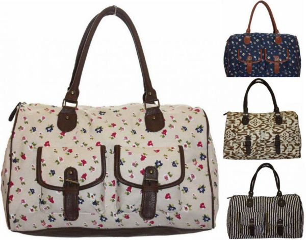 Women&#39;s<br> Handbag Large A4<br>frame hand bags