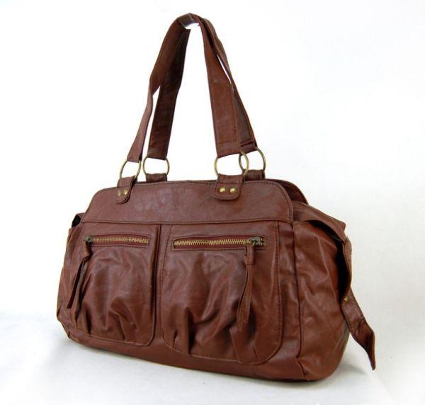 Women&#39;s<br> Handbags<br> Women&#39;s ...