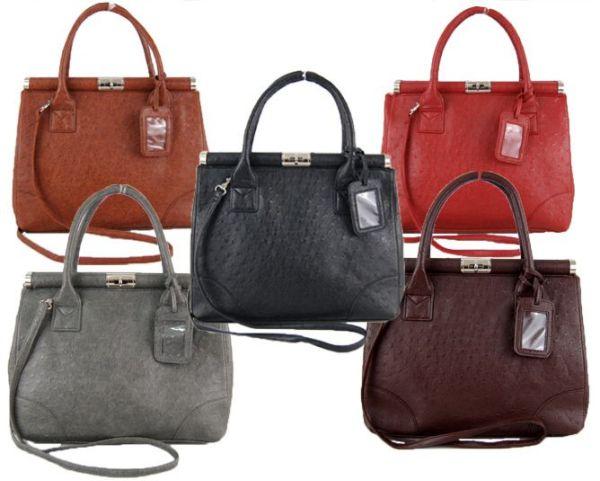 FB07 listonoszka<br> trunk bag with a<br>long strap