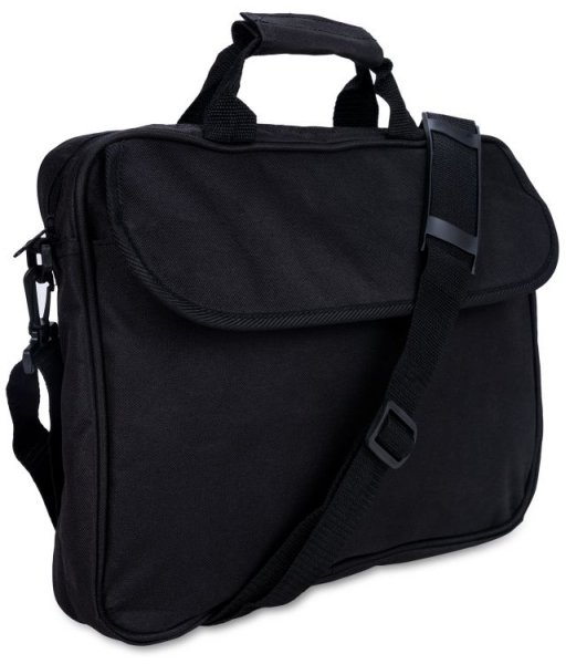 CB01 Black<br> Universal Laptop<br>Bag 15.6 &#39;!!!