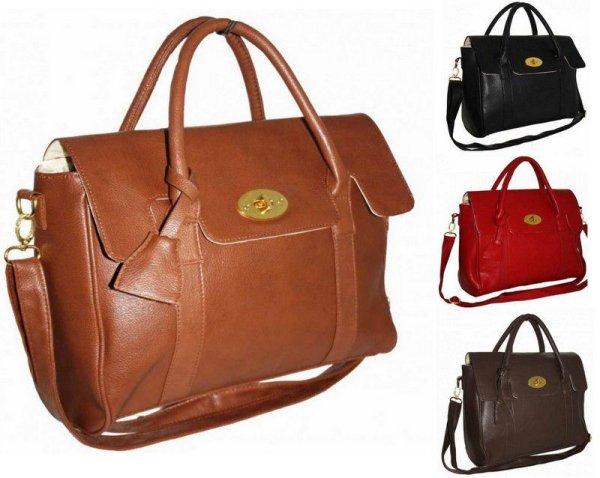 Pretty Purse<br> Women&#39;s<br> Handbags ...