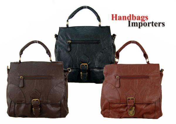 Handtaschen,<br> Handtasche der<br> Frauen 2460 ...