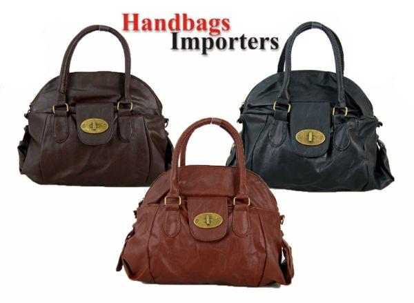 Handtasche<br> Handtaschen,<br> Taschen Damen ...