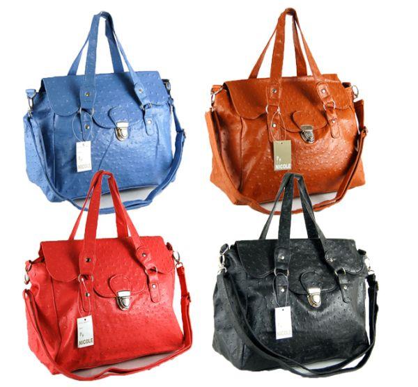 -Geldbeutel<br> Handtaschen,<br> Taschen Trunk ...