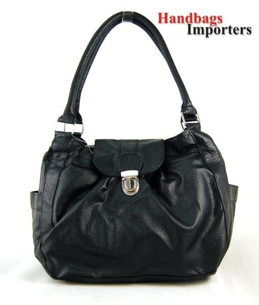 Handbag<br> Women&#39;s<br> Handbags ...