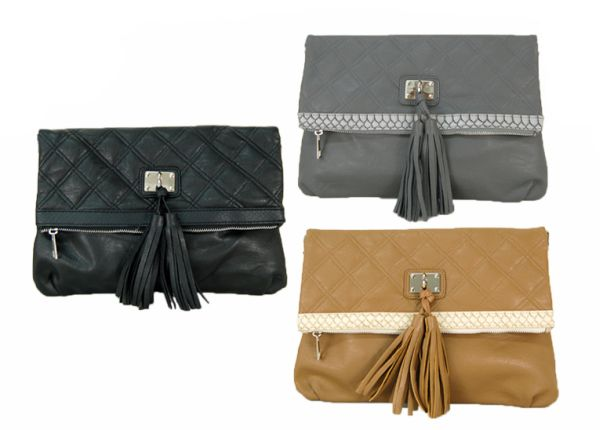 FB39Torebka<br> Women&#39;s<br> Handbags ...