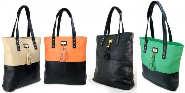 Fb30 Women&#39;s<br> Handbag Tote<br>Women&#39;s A4Torebk