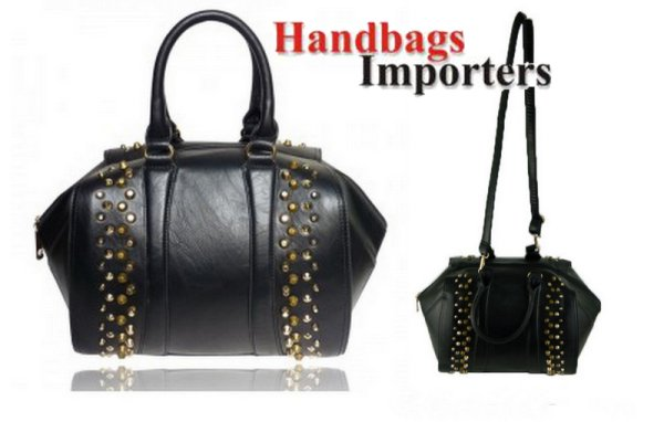Handbag<br> Women&#39;s<br> Handbags ...