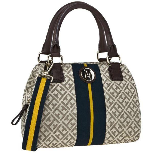 Tommy Hilfiger<br> Handbags TOMMY<br>HILFIGER