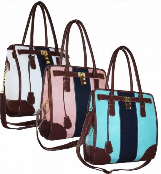 Schöne große<br> Handtasche<br> Handtaschen, ...