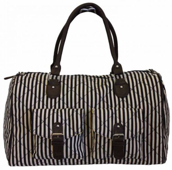 Cb156 A4 Handbag<br> Women Hand On Rama<br>to bag