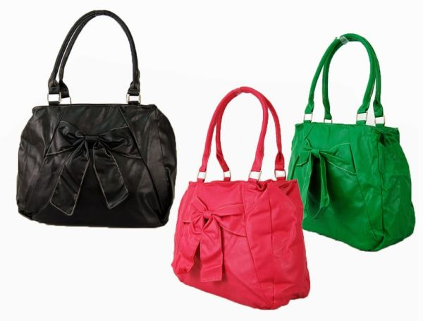 Handbag<br> Women&#39;s<br> Handbags Eco ...