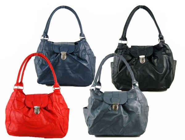 Handbag<br> Women&#39;s<br> Shoulder Bags 2452 ...