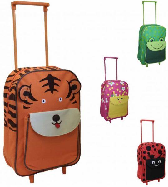 Trolley PB01T Haustiere