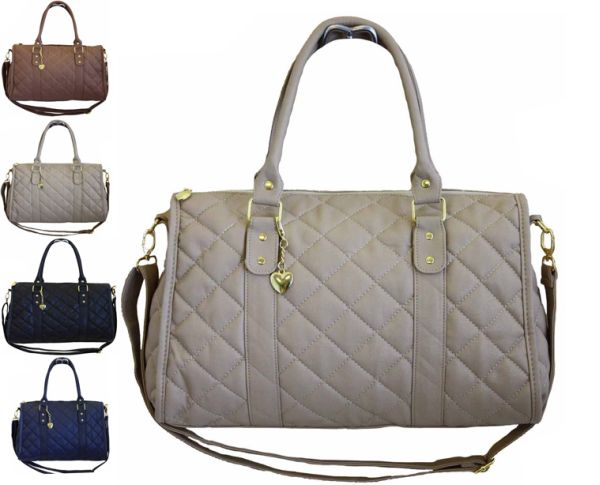 Handbag<br> Women&#39;s<br> Handbags Trunk To ...