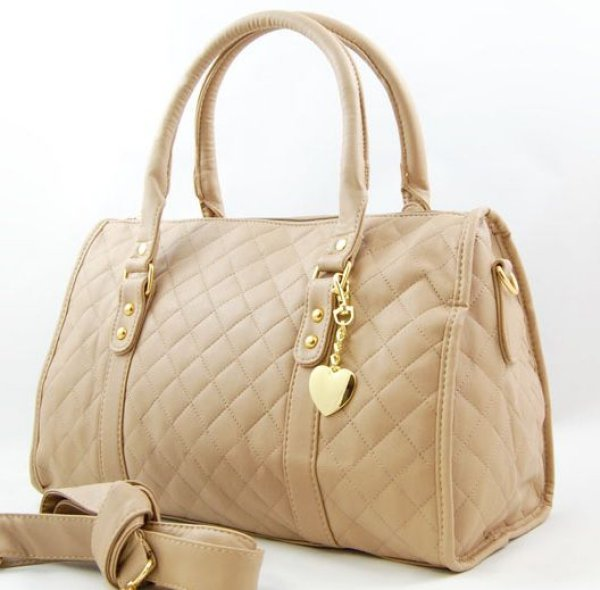 Torenka postwoman<br> Vanity Quilted<br>FB14 HIT MIX
