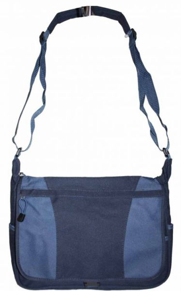 Light AKA269<br> Universal Bag /<br>Laptop 14 inches