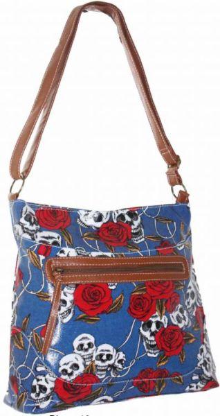 Handtaschen,<br> Handtasche der<br> Frauen 2478 rosa ...