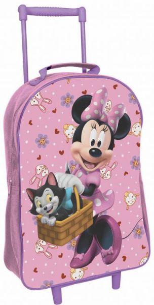 Trolley für Kinder<br>Disney