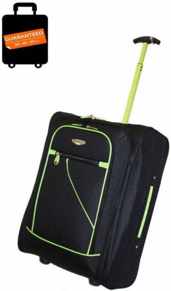 TB05 - 2006<br>Reisen-Koffer Koffer
