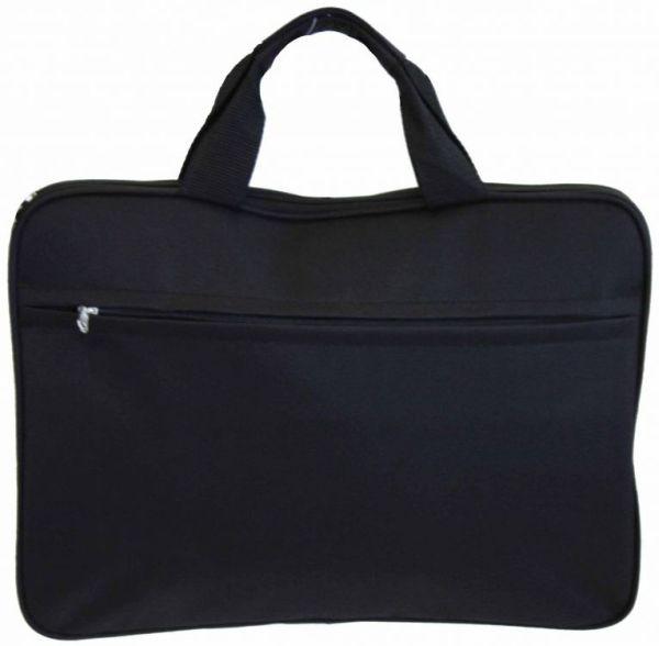 CB9233 Handy Light<br>Bag 15.6-inch Laptop