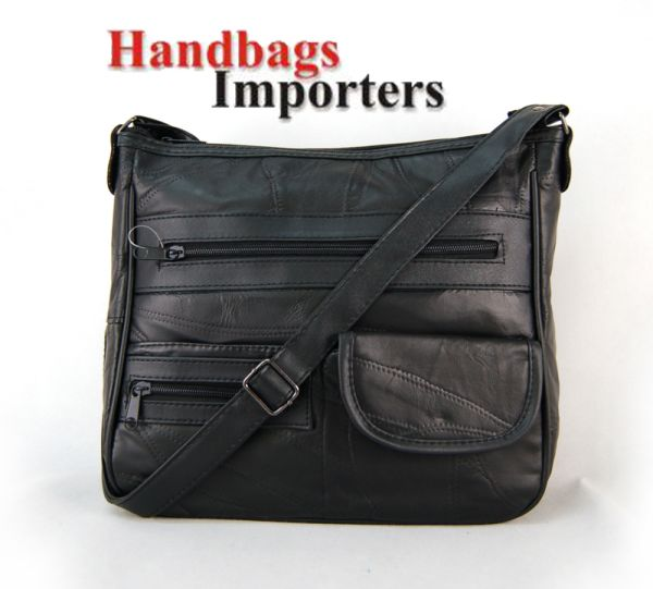 Purse Women&#39;s<br> Handbags<br> Women&#39;s Black ...