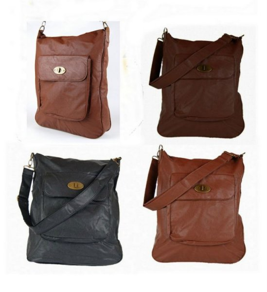 Handbag<br> Women&#39;s<br> Handbags Large A4 ...