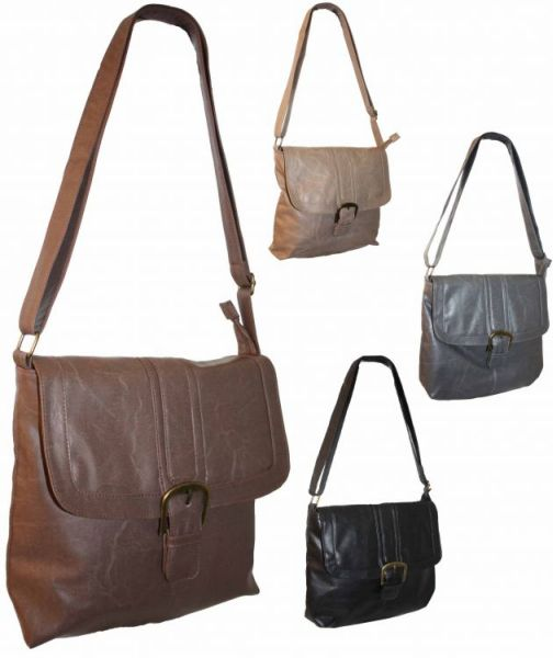 2507 Women&#39;s<br> Handbag Purse Tote<br>Handbags NEW