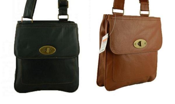 Handtasche<br> Handtaschen,<br> Taschen Damen Long ...