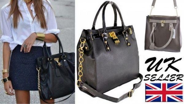 FB21 Trunk Bag<br> Women Handbags New<br>Colors