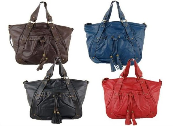 Purse Women&#39;s<br> Handbags 2303<br>Women&#39;s Arm Co