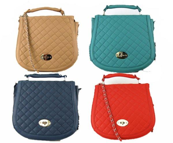 FB17 Purse Strap<br> Women&#39;s<br>Handbags Women&#39;s