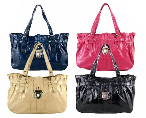 Purse Shoulder Bags Model 2053