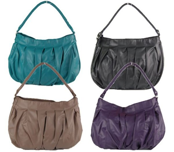 Women&#39;s<br> Handbags Purse<br>Tote 11193 Colors