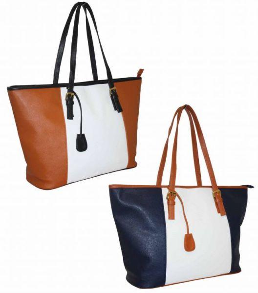 FB68 MULTI<br> Beautiful Women<br>Shoulder Bag
