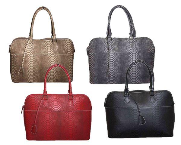 Geldbörse<br> Handtaschen Damen<br>Vanity Farben FB04