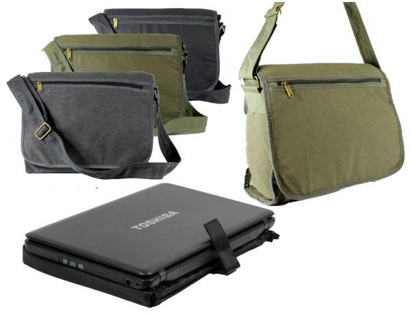 Laptop Tote Bag<br>Sale 514 Colors