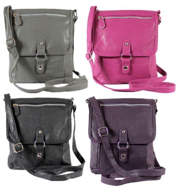 Handtasche<br> Damenhandtaschen<br> der Frauen 2438 ...